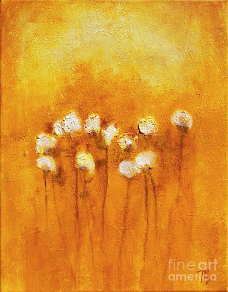 Painting - Twelve Soldiers by Tim Musick