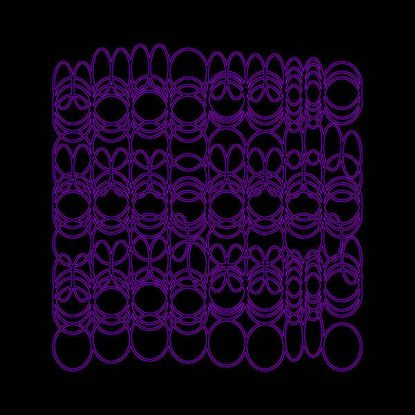 Digital Art - Twinkle Twinkle Little Star Gi by Robert Krawczyk