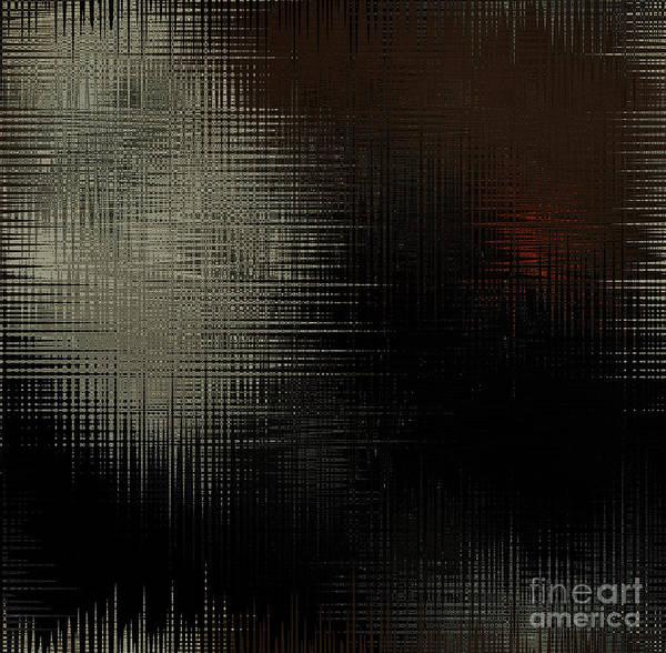 Twirl Painting - Twirl 08712 by Gull G