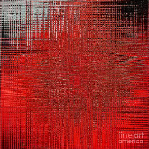 Twirl Painting - Twirl Art 032a by Gull G