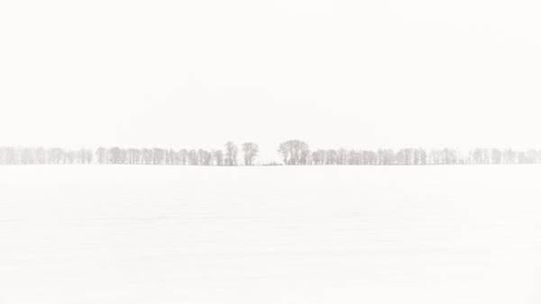 Photograph - Ukrainian Haiku. Horytsya, 2018. by Andriy Maykovskyi