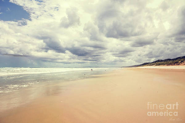 Wall Art - Photograph - Under A Southern Sky by Linda Lees