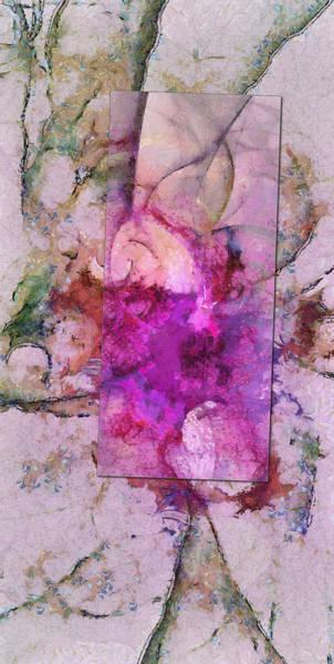 Lurksart Painting - Unnaturalistic Undraped  Id 16097-181438-20361 by S Lurk