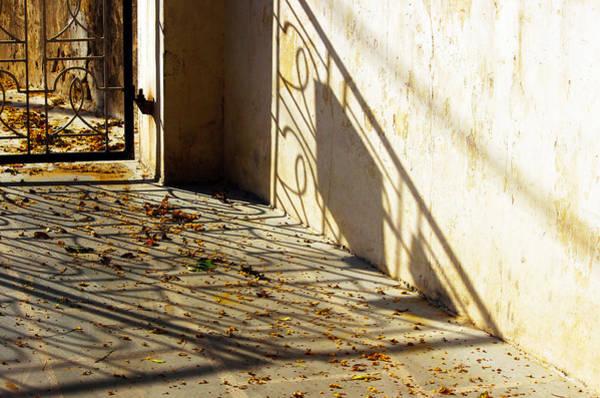 Wall Art - Photograph - Unrecited Poems by Prakash Ghai