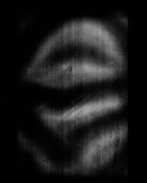 Digital Art - Untitled 24 by Doug Duffey