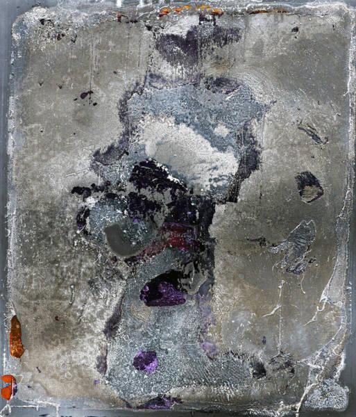 Digital Art - Untitled 7 by Doug Duffey