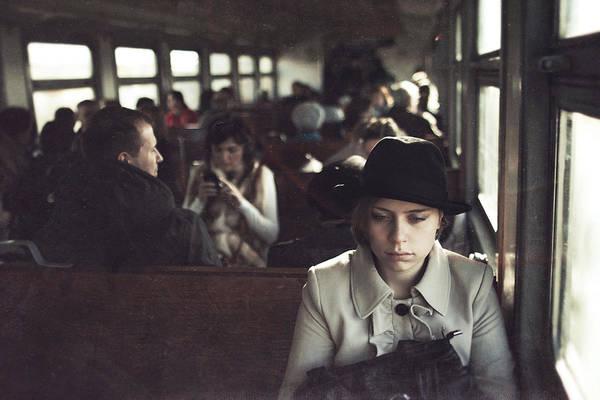 Alexander Photograph - Untitled by Alexander Akopov