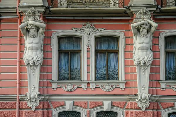Photograph - Urban Elegance by KG Thienemann