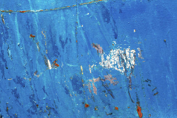 Wall Art - Photograph - Urban Living Abstract 10 by Catherine Lau