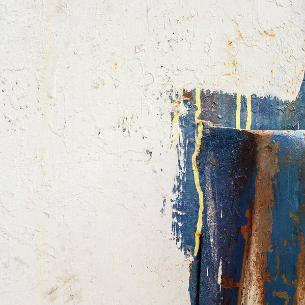 Wall Art - Photograph - Urban Living Abstract 13 by Catherine Lau