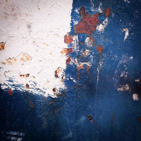 Wall Art - Photograph - Urban Living Abstract 2 by Catherine Lau