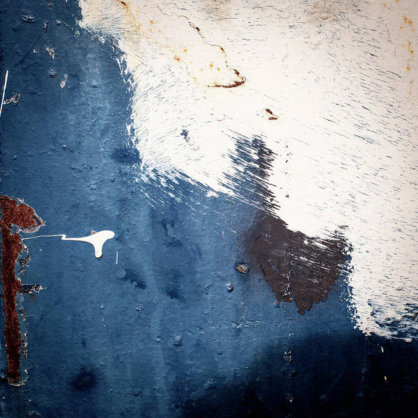 Wall Art - Photograph - Urban Living Abstract 3 by Catherine Lau