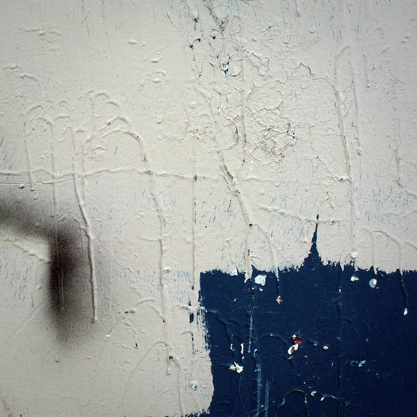 Wall Art - Photograph - Urban Living Abstract 4 by Catherine Lau