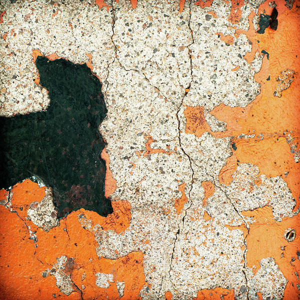 Wall Art - Photograph - Urban Living Abstract 5 by Catherine Lau