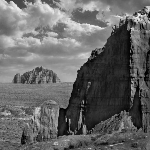 Goblin Photograph - Utah Outback 26 by Mike McGlothlen