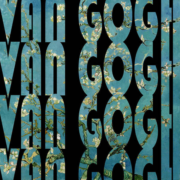 Photograph - Van Gogh 2 by Andrew Fare