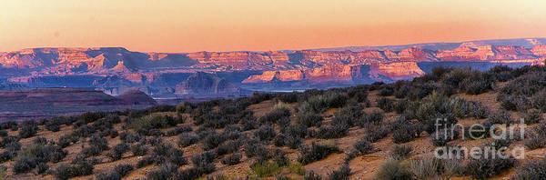 Photograph - Vermilion Cliffs National Monument by Susan Warren