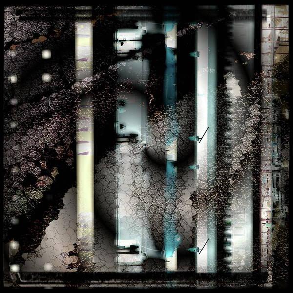 Photograph - Vertical by Bob Orsillo