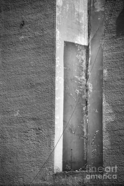 Photograph - Wall #2646 by Andrey  Godyaykin