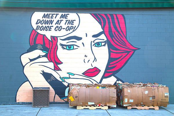 Photograph - Wall Art by Dart Humeston