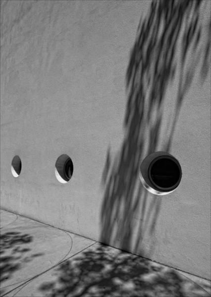 Wall Guggenheim Museum Nyc 2 Art Print