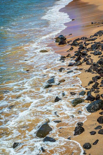 Wall Art - Photograph - Water's Edge by Kelley King