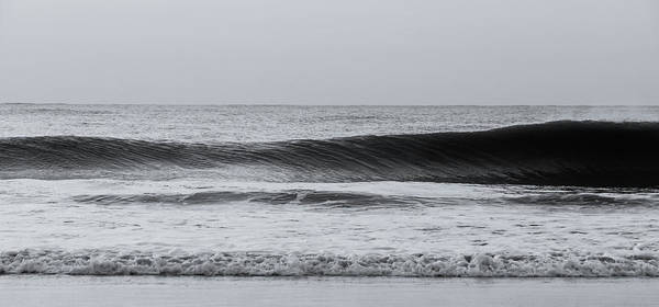 Photograph - Waves by Andrea Anderegg