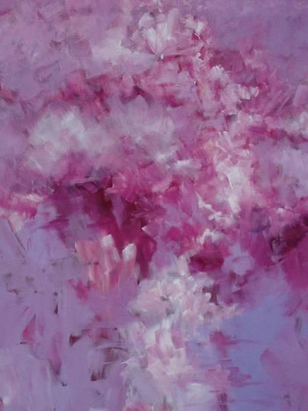 Painting - Wellspring by Tara Moorman