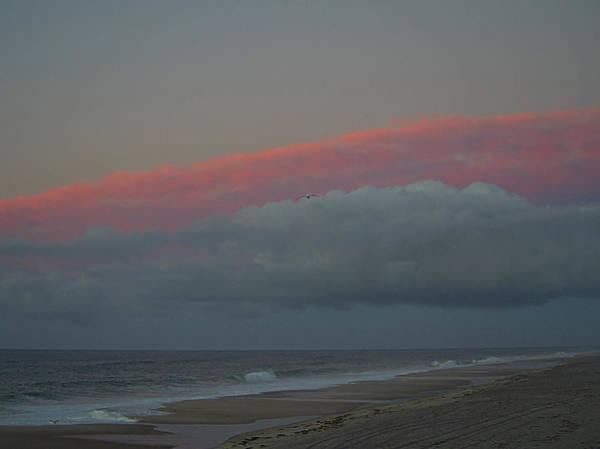 Photograph - West Of Sunrise I V by Newwwman