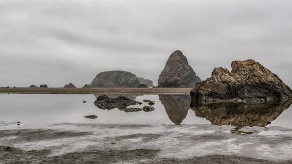 Photograph - Whaleshead Beach by Belinda Greb