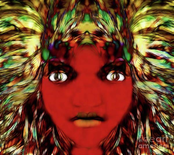 americas digital goddess - 600×535