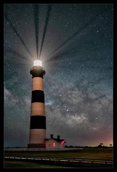 Wall Art - Photograph - When The Light Is Right by Robert Fawcett