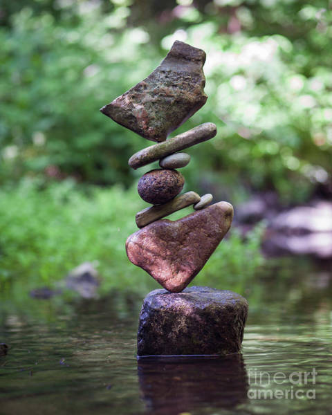 Sculpture - Wicki by Pontus Jansson