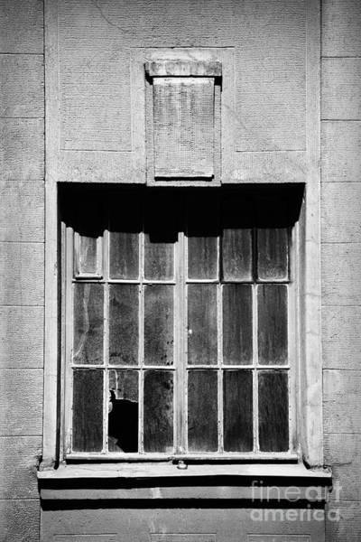 Photograph - Window #2605 by Andrey  Godyaykin