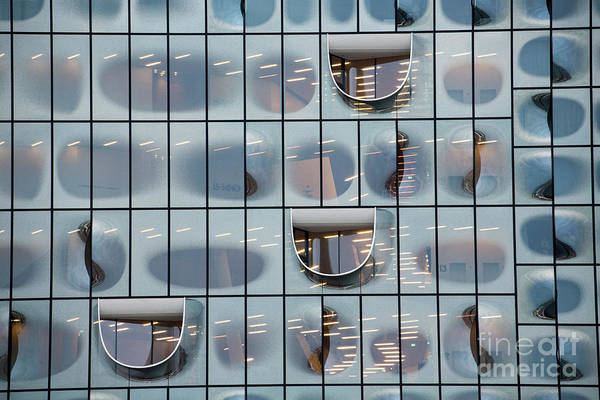 Wall Art - Photograph - Windows by Sheila Smart Fine Art Photography