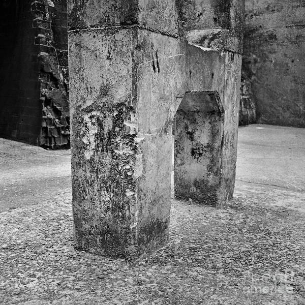 Photograph - Winston Salem 101 by Patrick M Lynch