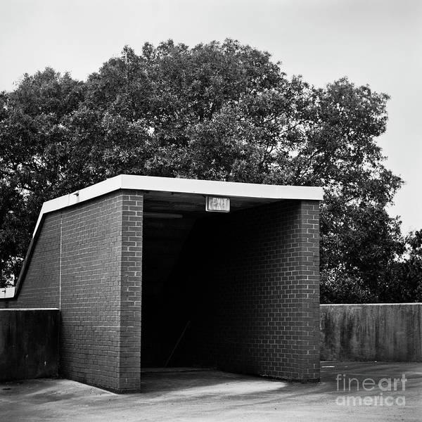 Photograph - Winston Salem 95 by Patrick M Lynch
