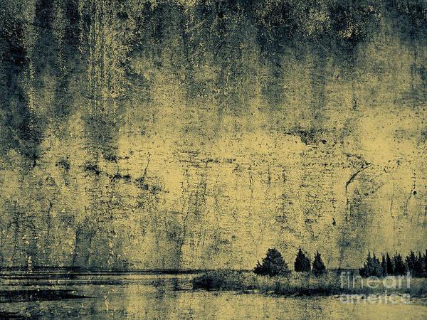 Wall Art - Photograph - Winters Silence by Dana DiPasquale