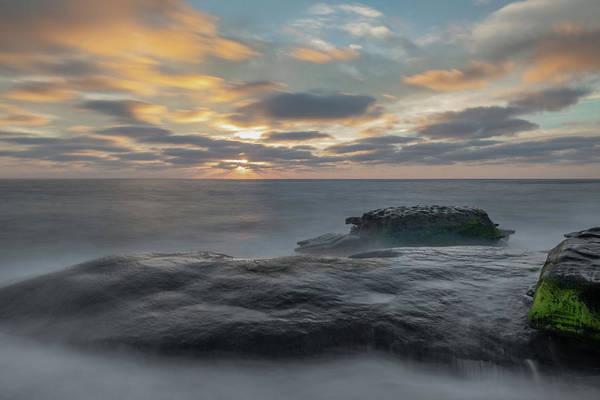 Photograph - Wnd1 by TM Schultze