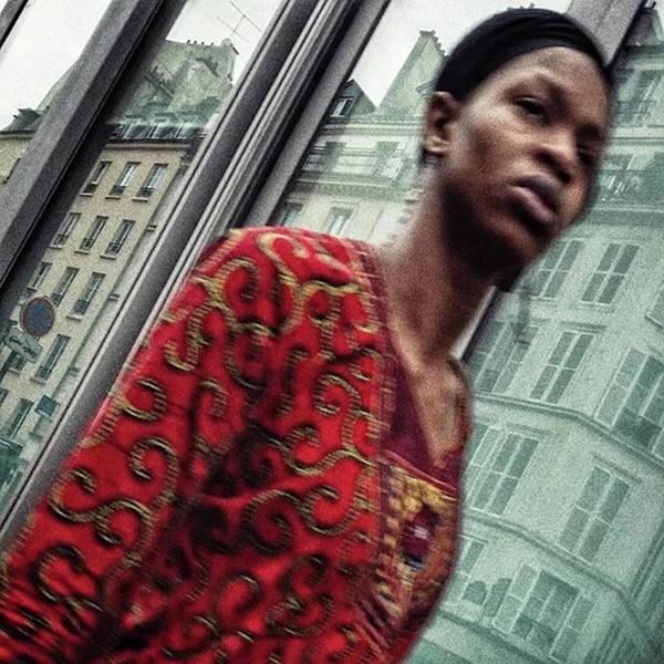 Portrait Photograph - Woman  #woman #portrait #people by Rafa Rivas