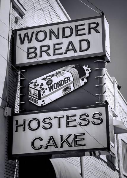 Ding Photograph - Wonder Memories - #2 by Stephen Stookey
