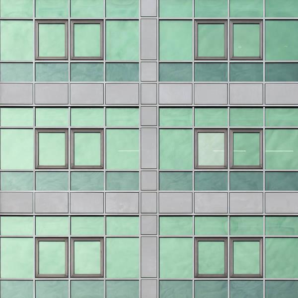 Photograph - Yorkshire Windows 5 by Stuart Allen