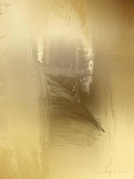 Painting - Zelda by John Emmett