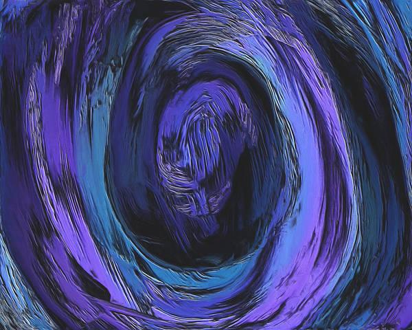Digital Art - 617 by Ely Arsha