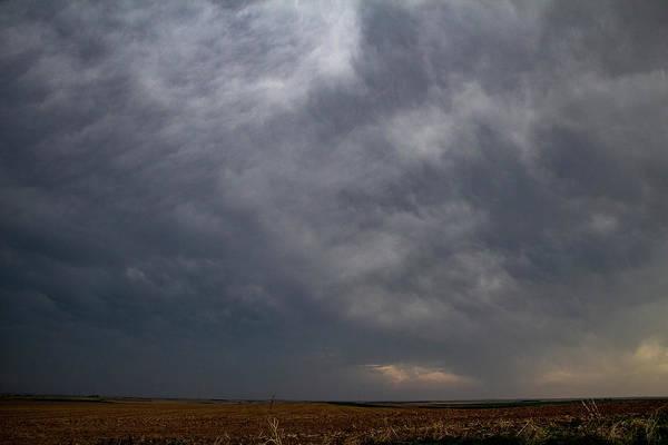 Photograph - Chasing Naders In Nebraska 009 by Dale Kaminski