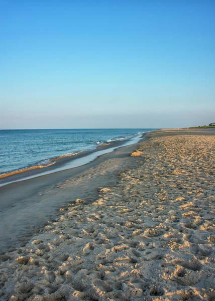 Wall Art - Photograph - Dewey Beach - Delaware by Brendan Reals