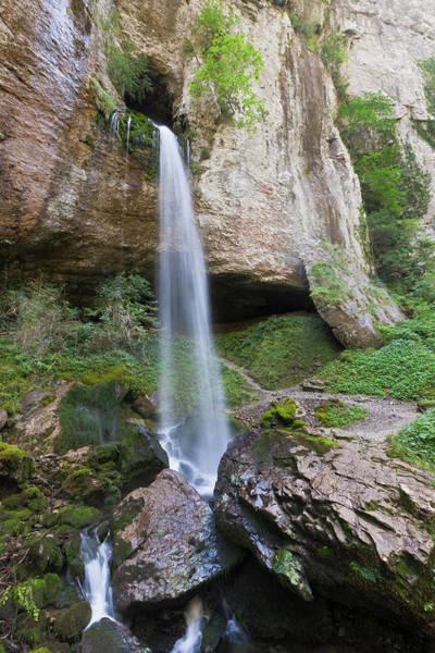 Pyrenees Photograph - France, Pyrenees Atlantiques, Basque by Sudres Jean-daniel / Hemis.fr