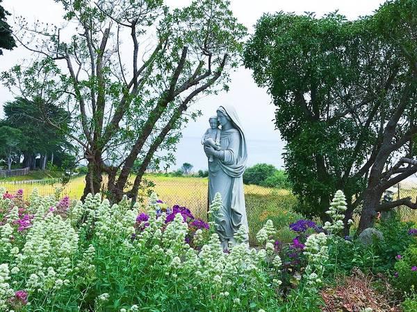 Carmelite Monastery Art | Fine Art America