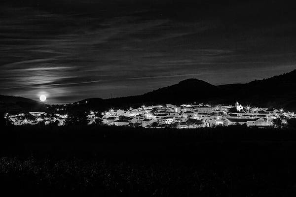 Photograph - Maxial 02 by Edgar Laureano