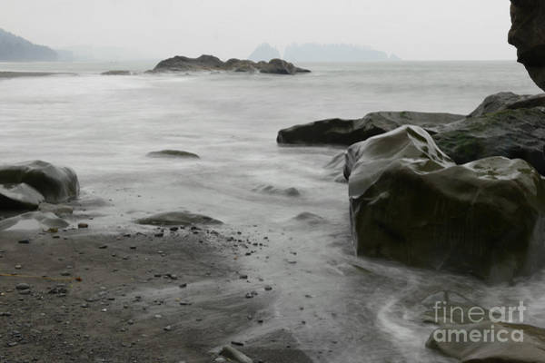 Wall Art - Photograph - Next To The Ocean by Jeff Swan